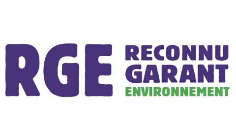 blog-label-rge