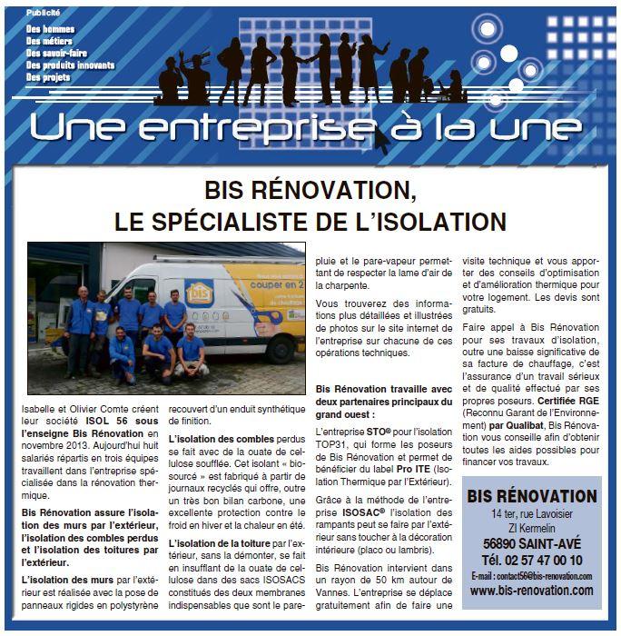avis-client-OUEST-FRANCE